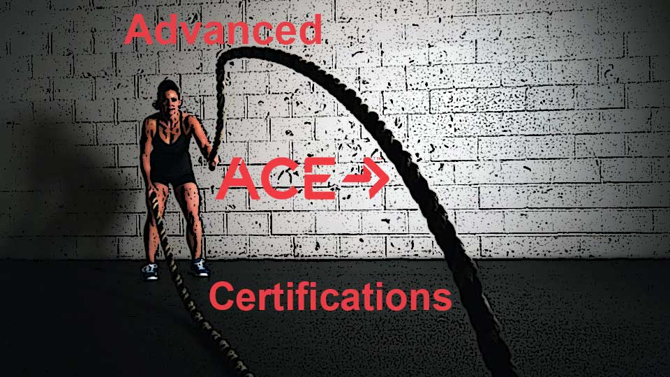ACE Certifications Reviews