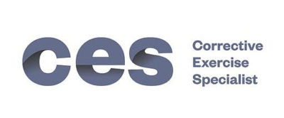 NASM Corrective exercise specialist certification (CES)