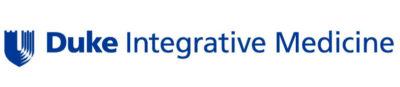 The Duke Integrative Health Coach Program