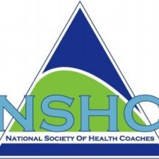 The NSHC (National Society of Health Coaches)