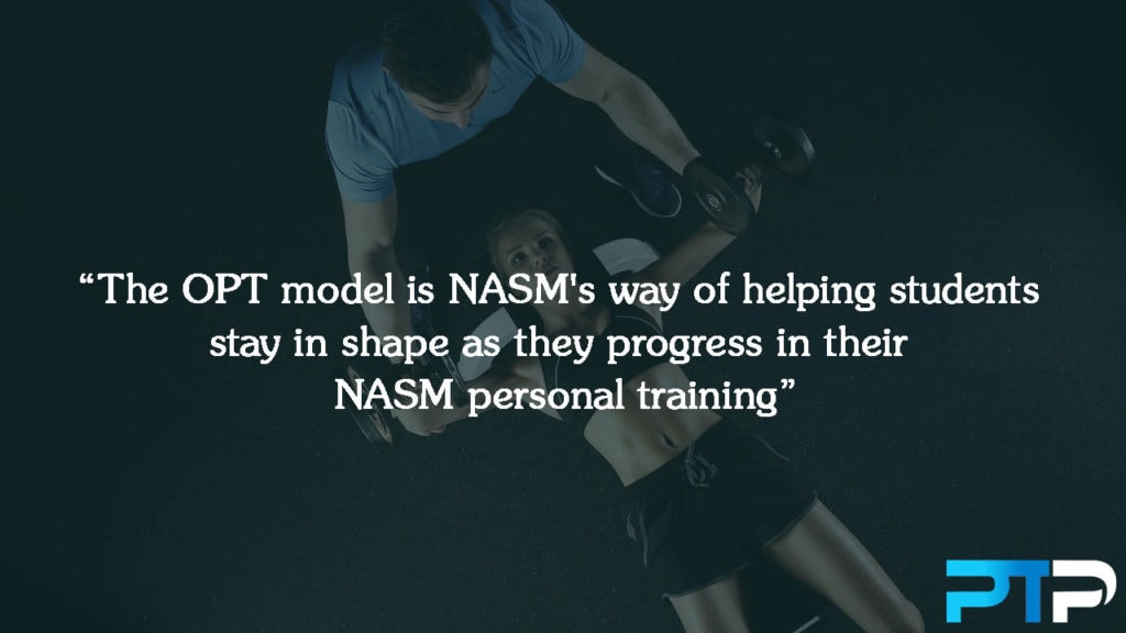 Nasm Certifications Reviews [year] - Detailed And Authentic 65