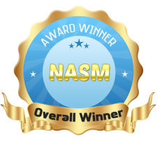 ISSA vs NASM - Which is better for your style of training in [year]? 61