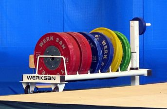 4 Best Strength and Conditioning Certifications (CSCS, PES, SCCC) 54
