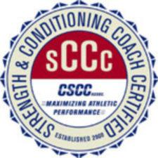 SCCCaSCCC