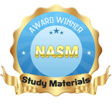 ISSA vs NASM - Which is better for your style of training in [year]? 57