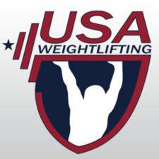 USAW (USA Weightlifting)