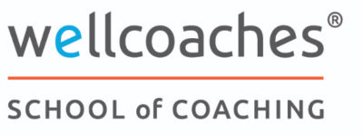 The Wellcoaches school of coaching