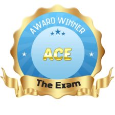 ACE vs NASM - Which is the better certification in [year]? 61