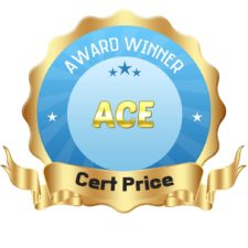 ACE vs NASM - Which is the better certification in [year]? 58