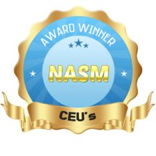 ACE vs NASM - Which is the better certification in [year]? 62
