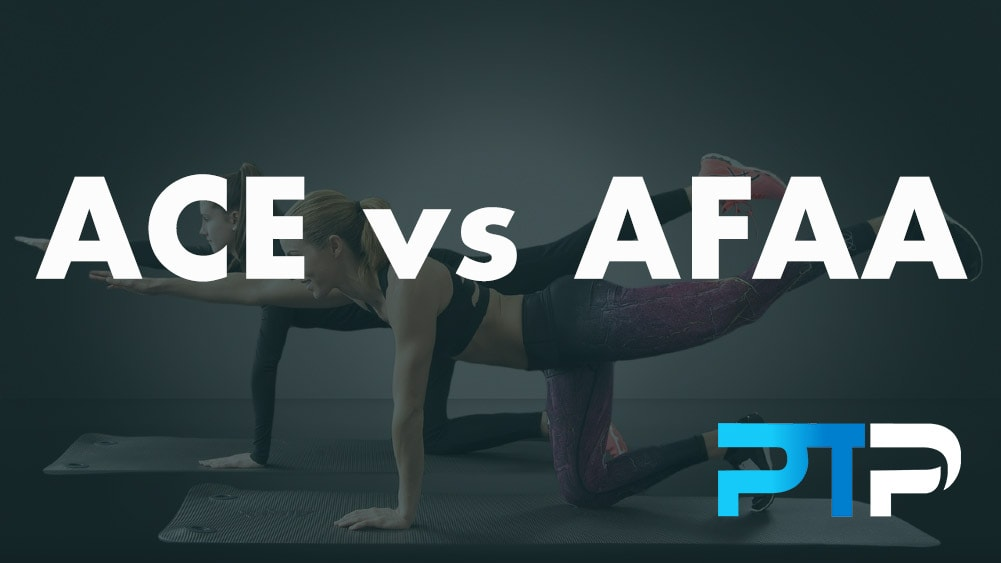 ACE vs AFAA 1