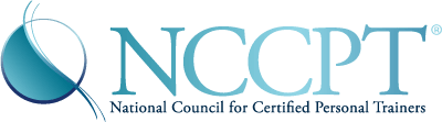 NCCPT Review: General Information