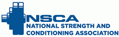 Why NSCA?