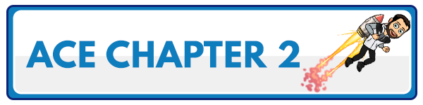 ACE CPT Chapter 1: Role and scope of practice for the personal trainer 1