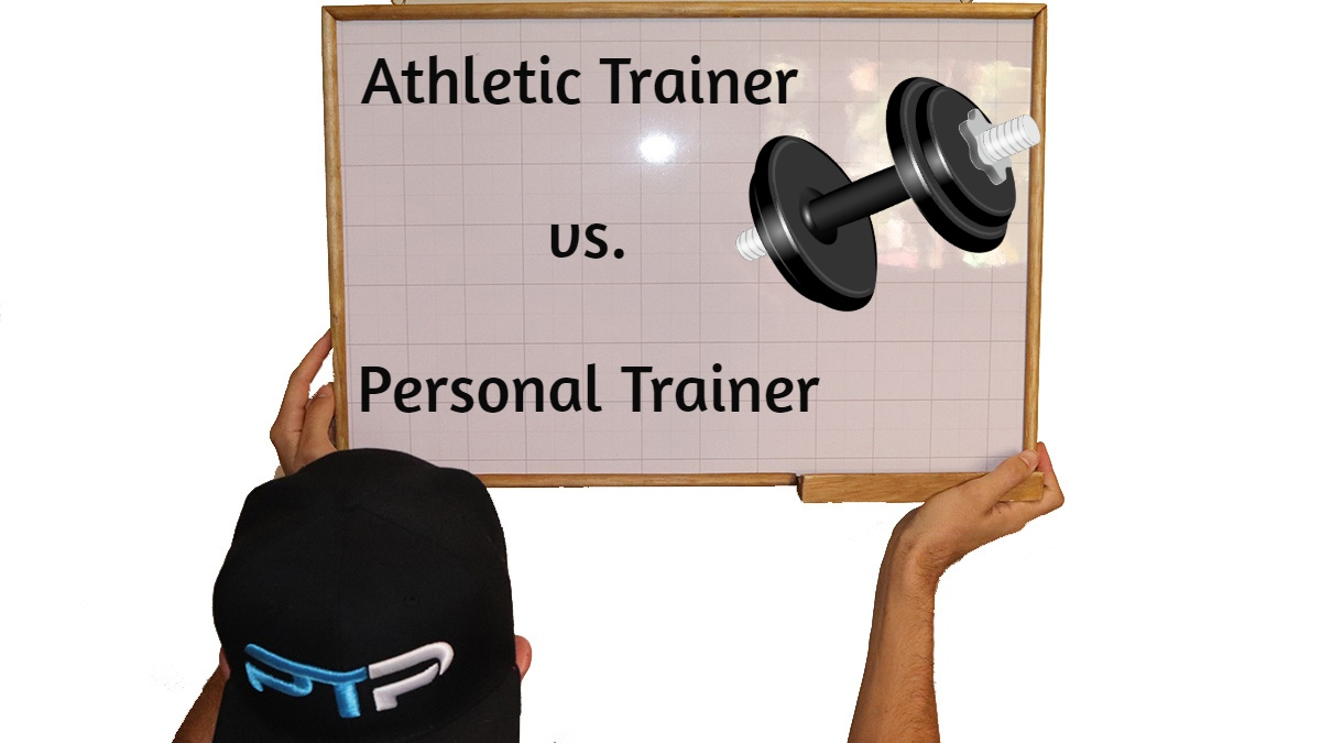 Personal Trainer Logo -  How To Make A Great One! 27