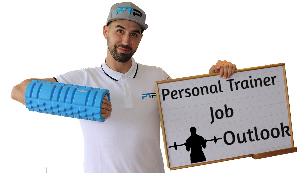 How Long Does it Take to Become a Personal Trainer? (In 2020) 21