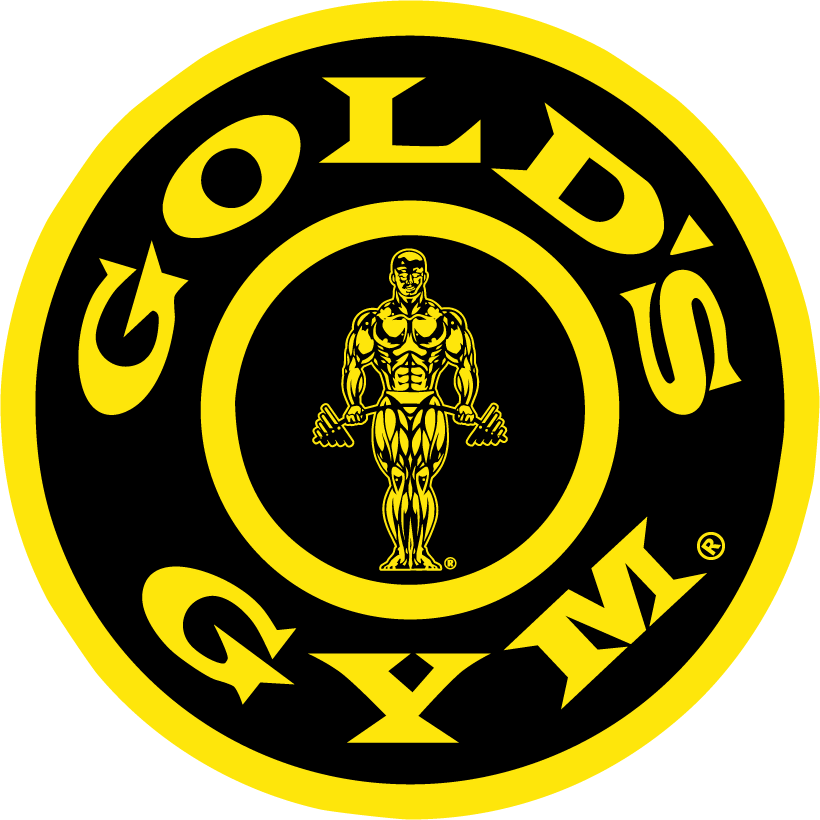 Golds Gym Salary