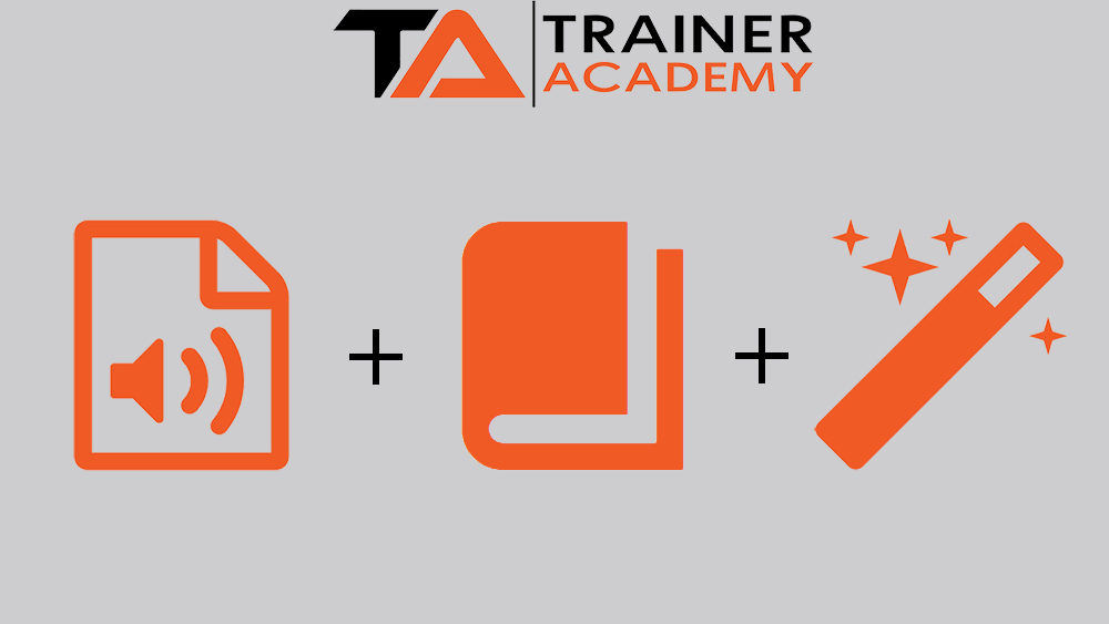 Trainer Academy Review - Personal Trainer Cert Study Materials 69