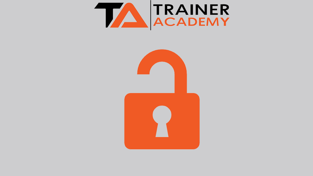 Trainer Academy Review - Personal Trainer Cert Study Materials 58