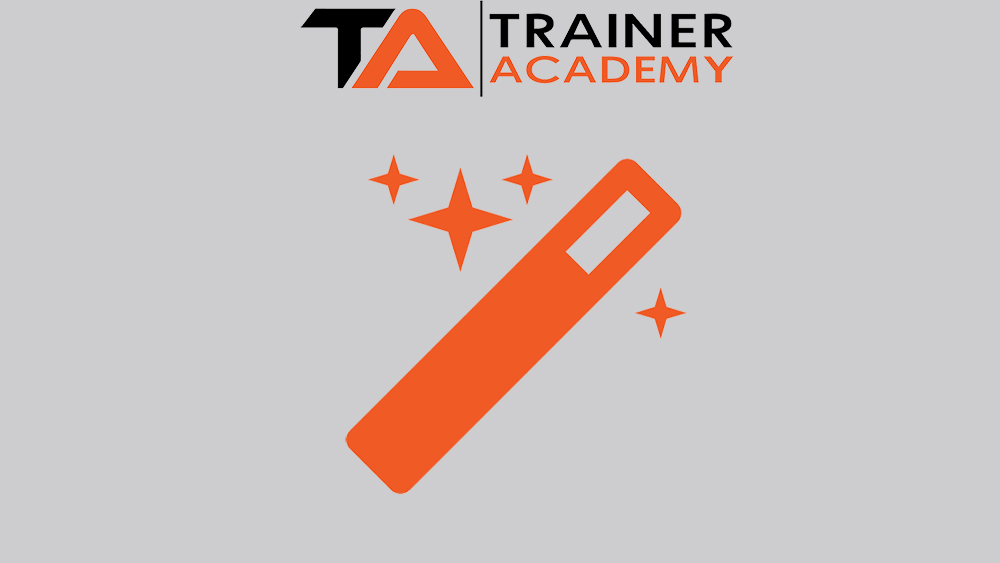 Trainer Academy Review - Personal Trainer Cert Study Materials 66