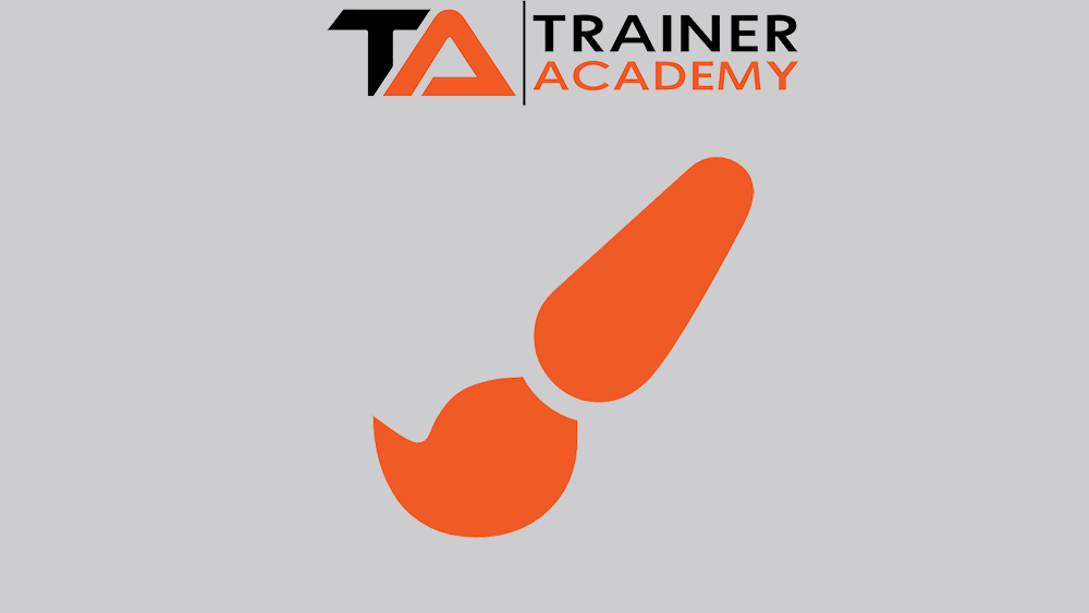 Trainer Academy Review - Personal Trainer Cert Study Materials 70