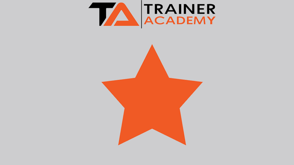 Trainer Academy Review - Personal Trainer Cert Study Materials 65