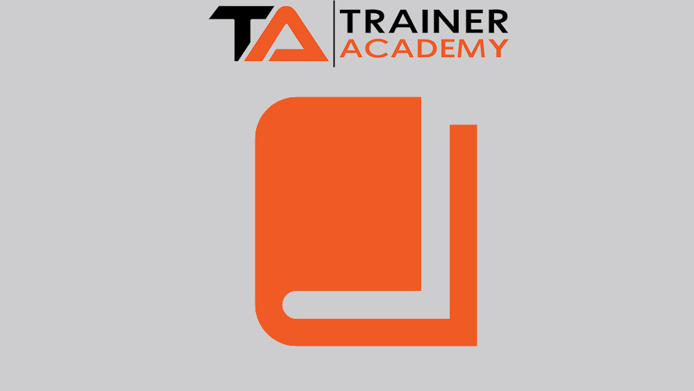 Trainer Academy Review - Personal Trainer Cert Study Materials 68