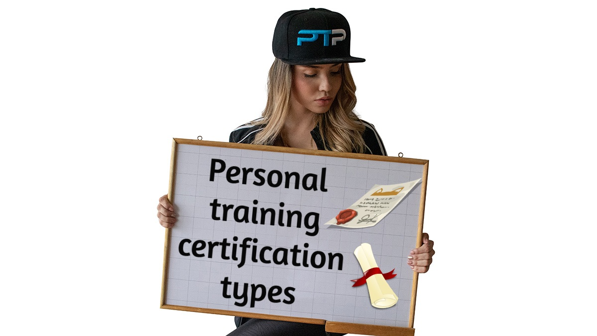 How To Become a Personal Trainer 2020: 300+ Articles/Topics 14