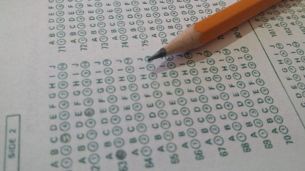 ISSA CPT Exam Structure