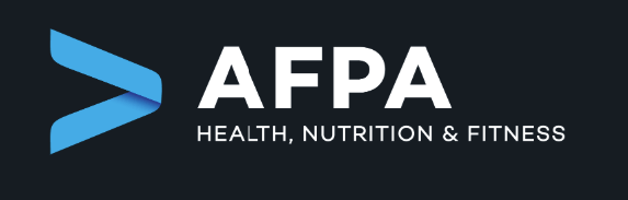 American Fitness Professionals Association (AFPA) Holistic Nutritionist Certification