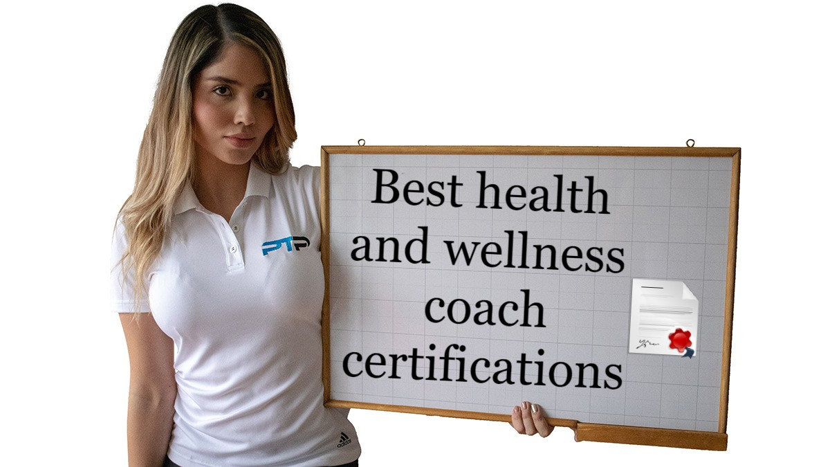 Prenatal Fitness Certifications - The absolute best 2 options! 6