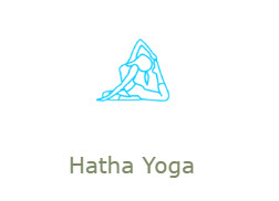Online Hatha Yoga Teacher Training