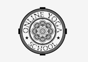 Online Yoga - Various Online Training Options