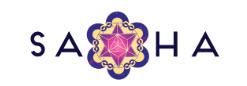 Soul Ascension Healing Arts Online Yoga Course