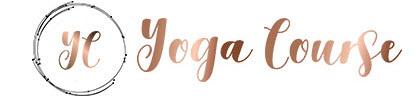 Yoga Course Online Yoga Training