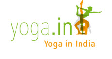 Yoga.In Online Yoga Teacher Certification