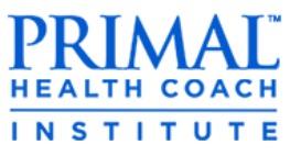 Primal Health Coach Certification