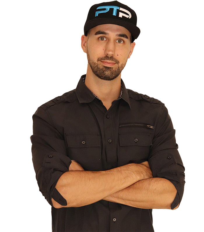 How To Become a Personal Trainer [year]: 300+ Articles/Topics 55