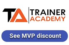 See MVP discount