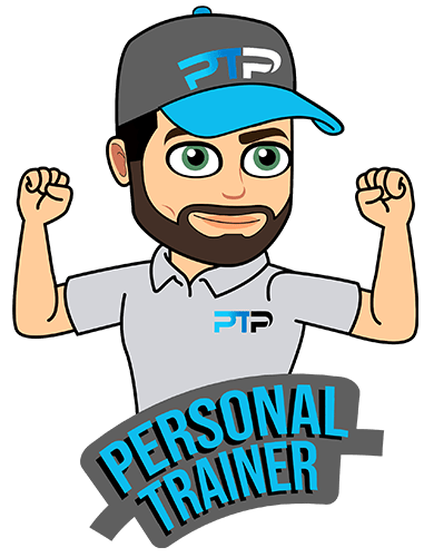 Personal Trainer tips from A-Z