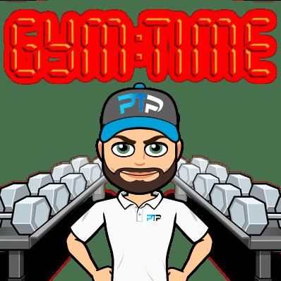 High performance gym