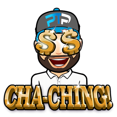 Cha-ching