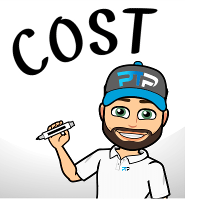 ISSA Review ([year]) - ISSA Cost vs Value, Is ISSA worth it? 55