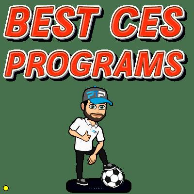 Best Corrective Exercise Training Program (NASM CES vs ACE vs ISSA) 54