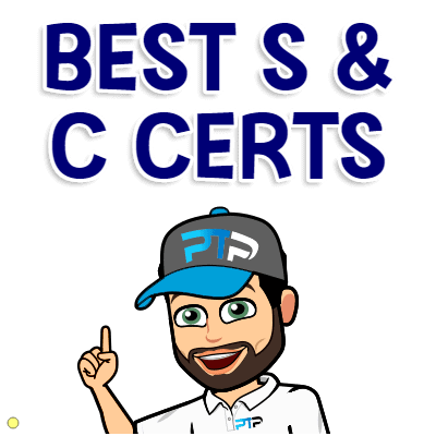 4 Best Strength and Conditioning Certifications (CSCS, PES, SCCC) 53