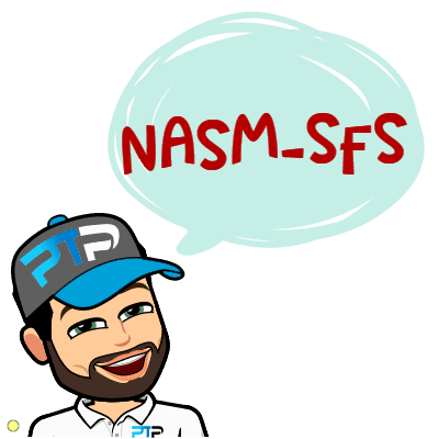 Nasm Certifications Reviews [year] - Detailed And Authentic 62