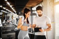 How To Become a Personal Trainer [year]: 300+ Articles/Topics 56