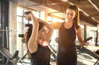 How To Become a Personal Trainer [year]: 300+ Articles/Topics 58
