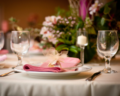 chair covers and linens indianapolis table rentals chicago rent tents tables chairs more party time planning for your wedding has never been easier