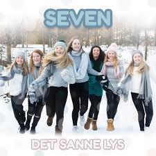 Seven – Det sanne lys